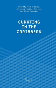 21Curating in the caribbean