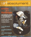 Art Abs 2008 BON
