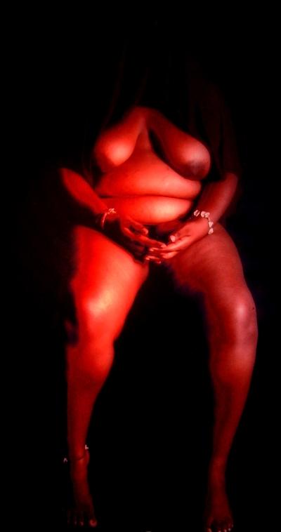 Sirley RufinPause photo numérique 2005