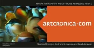 artcronica