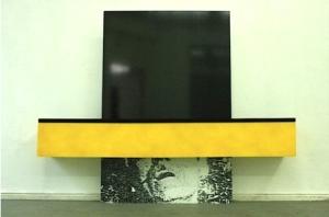 "Steeve Bauras ""Place"" ZWG05 2011"