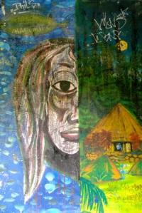 Entre ghetto et tribu