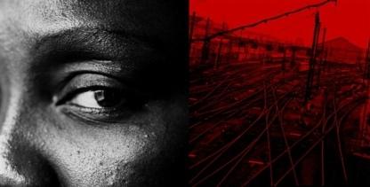 Anabell Guerrero Voix du Monde Photo Gérard Germain pour Fondation Clément