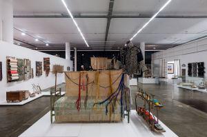 Biennale de Sao Paulo