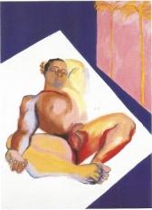 Le corps féminin dans l'art contemporain de la Caraïbe (6/6)