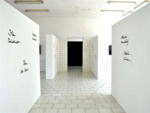 Ateliers 89