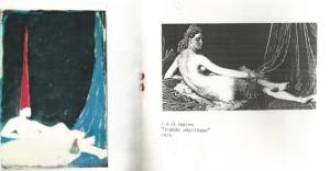 Thierry Alet catalogue Trois Siècles en trois jours