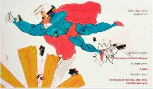 Artcronica revue digitale  Cuba