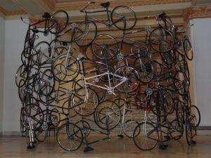 Biennale de Cuba 2012 CollectionCisnéros