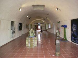Biennale de Cuba 2012
