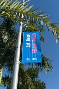 Art_Basel_in_Miami_Beach