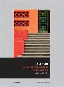 Maquette Ali Tur