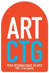 Art Ctg