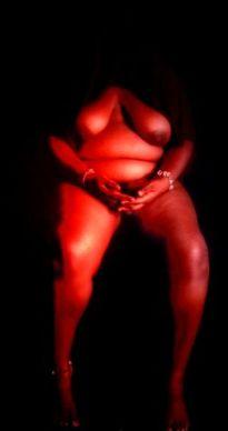 Shirley Rufin