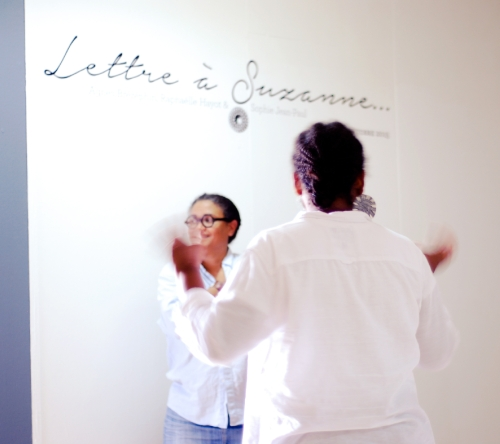 Installation-Lettre-a-Suzanne-Sophie-Jean-Paul-03