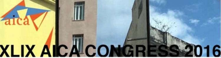 aica congress