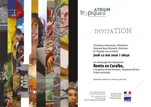 WEB-CARTE-INVITATION-REMIX-MAI2016