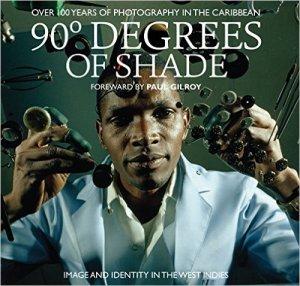 90of-shade