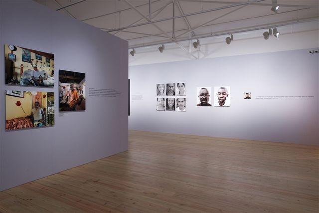 Visions archipéliques gerard-germain-copyright-fondation-clement