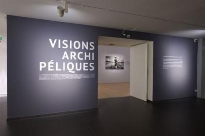 Visions Archipéliques