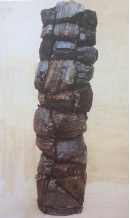 Chaudron 1992