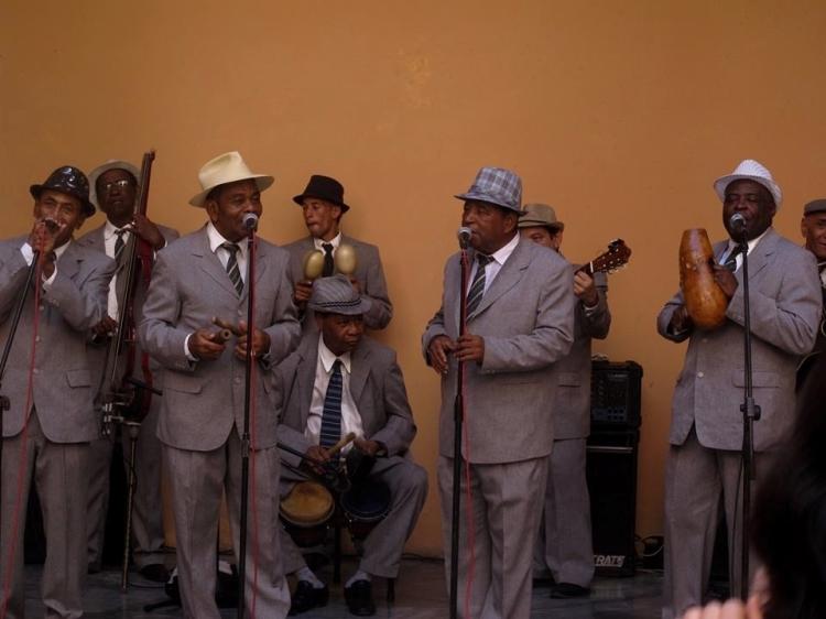 ceremonie-de-clôture-musiciens-centre-wifredo-lam
