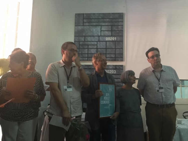 remise-de-prix-nationaux-cubains-de-critique-et-de-curateurie-par-le-board-de-laica