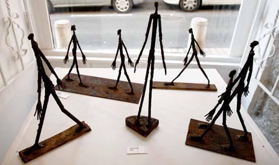 N'darilo-les-marcheurs-2-3-et-4-2001