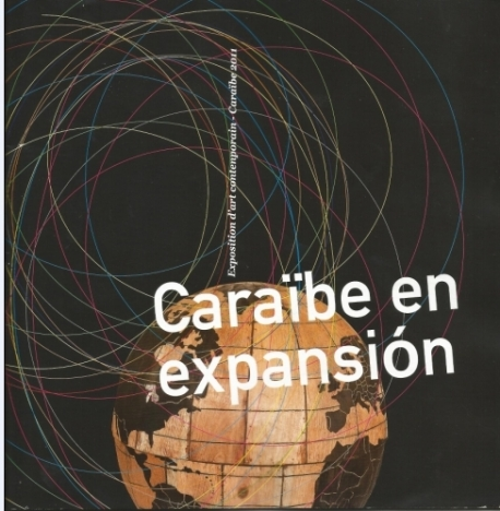 20-caribe-expandido