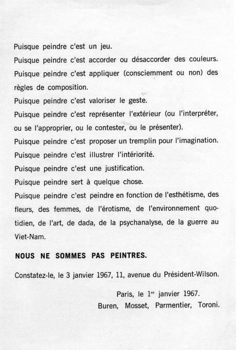 Manifeste de BMPT