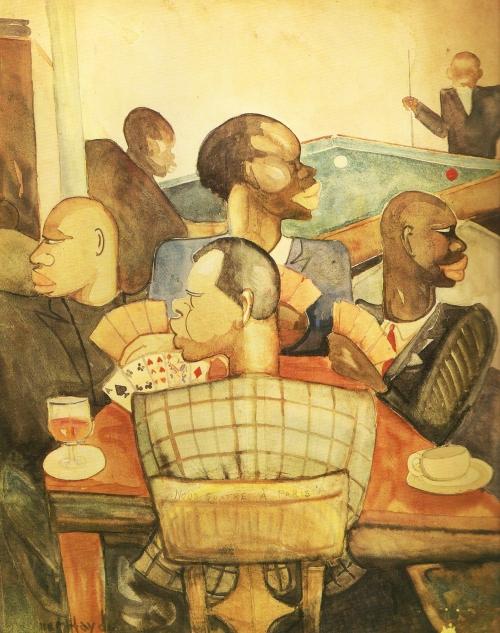 palmer-hyden-nous-4-a-paris-metropolitan-museum-of-art-new-york-ny