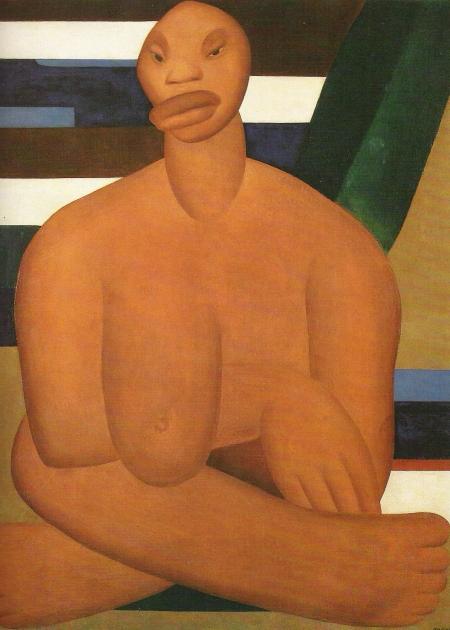 tarsila-do-amaral-a-negra-musee-dart-contemporain-de-luniversite-de-sao-paolo