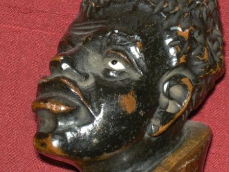tete-sculptee-dune-ancienne-cane-courtoisie-de-sturgis-antques-baltimore-md