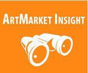 Dak'Art, une biennale d'art contemporain sous les meilleursauspices