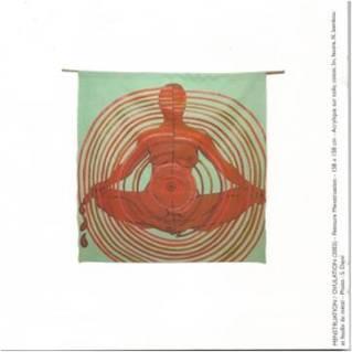 11Susan Dayal Menstruation Ovulation 2002