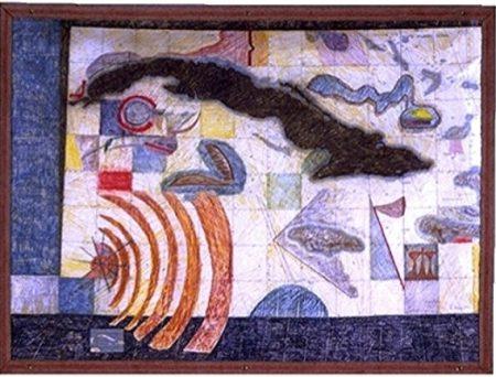 14Rafael ferrer Cuba 1972