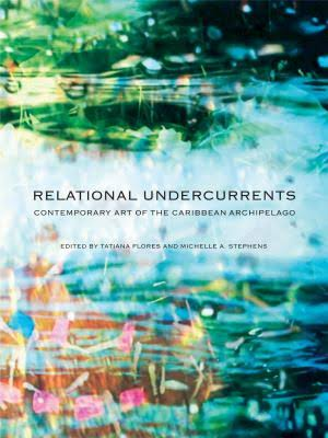 2 catalogue Relationnal Undercurrents