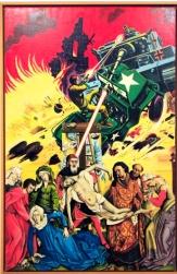 37 Erro Stalingrad 1962