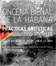 Biennale de la Havane Cuba, de 1984 à aujourdhui