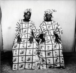 Malick Sidibé 1970