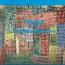 AICA SOUTH CARIBBEAN ARCHIVES  3  : Migration and   Caribbean diaspora exhibition (2001)