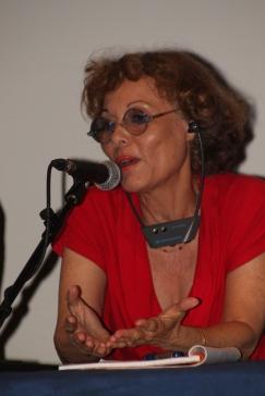 Les Jacobins Noirs 2011