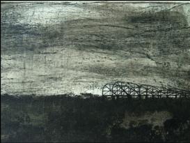 THomarelbridge 2006