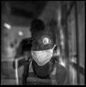 """De la serie """"La enfermedad sobre la enfermedad en La Habana"""""""