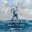 Lisa Howie,  initiatrice de l'Atlantic World Art Fair 2021, dresse un premierbilan