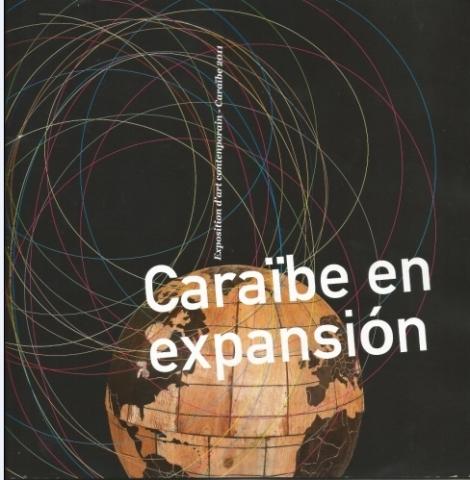 Caribe expandido ou la Caraïbe enréseau