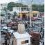 Ghetto Biennale, la septièmeédition