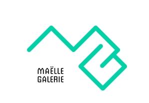 La Maelle Galerie s'installe dans le nouveau hub de l'art contemporain,Komunuma